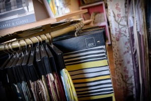 20140303-Soft-Furnishings-011 Swatch Box fabrics