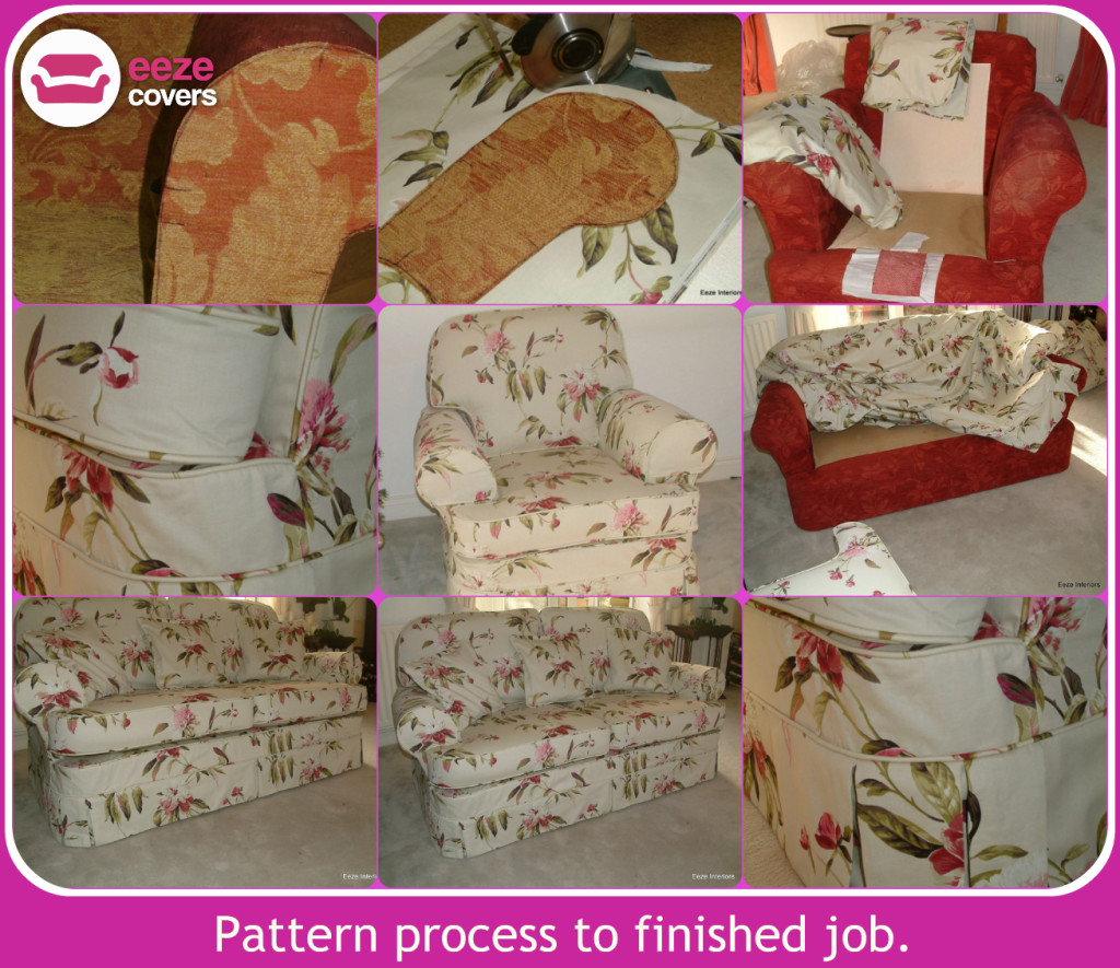sofa covers and chair covers