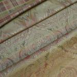 Jim Dickens Fabrics