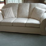 Copley sofa eeze covers for Furniture covers halifax