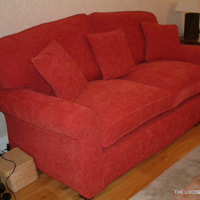 Selby Sofa