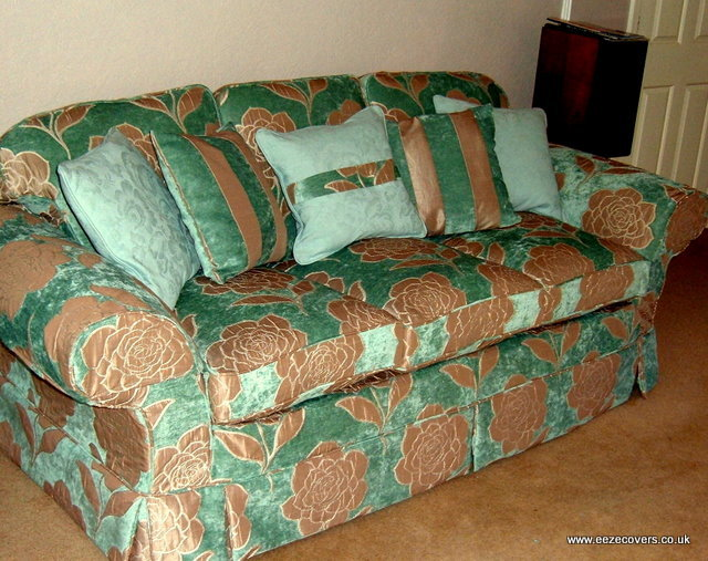 Derwent Sofa Covers