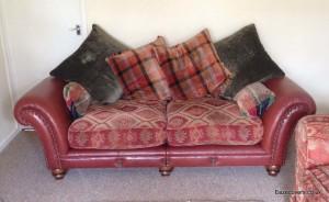 tetrad eastwood sofa