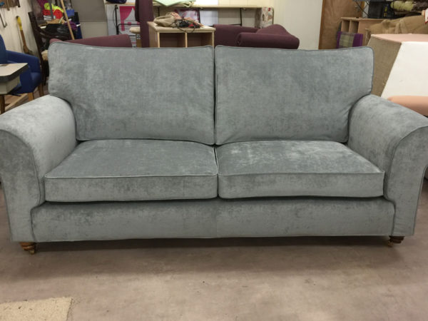 Eeze Covers For New Sofa, Loose Fit Sofa Covers Uk